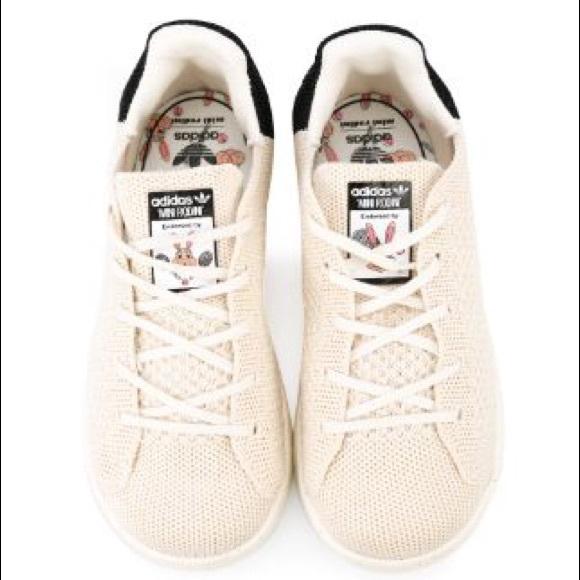adidas Schiedsrichter Schuh SAMBA CLASSIC
